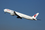 CHINA EASTERN BOEING 777 300ER LAX RF 5K5A4586.jpg