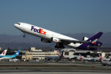 FEDEX MD11F LAX RF 5K5A4552.jpg