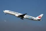 JAPAN AIRLINES BOEING 777 300ER LAX RF 5K5A4602.jpg
