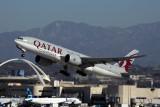 QATAR CARGO BOEING 777F LAX RF 5K5A4502.jpg