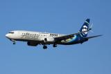 ALASKA BOEING 737 900ER LAX RF 5K5A4652.jpg