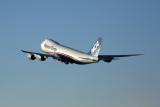 NIPPON CARGO BOEING 747 800F LAX RF 5K5A4727.jpg