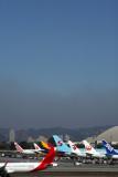 AIRCRAFT LAX RF 5K5A4538.jpg