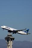 JETBLUE AIRBUS A321 LAX RF 5K5A4639.jpg