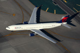 DELTA AIRBUS A330 300 LAX RF 5K5A4841.jpg