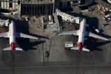 VIRGIN AMERICA AIRBUSES LAX RF 5K5A4794.jpg