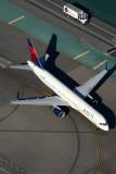 DELTA BOEING 757 200 LAX RF 5K5A4939.jpg