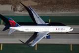 DELTA BOEING 767 300 LAX RF 5K5A4937.jpg