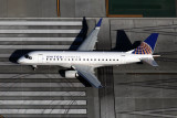 UNITED EXPRESS EMBRAER 175 LAX RF 5K5A5067.jpg