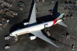 EMIRATES SKY CARGO BOEING 777F LAX RF  5K5A5106.jpg