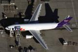 FEDEX AIRBUS A300 600F LAX RF 5K5A5096.jpg