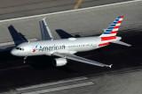 AMERICAN AIRBUS A320 LAX RF 5K5A5166.jpg