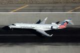 AMERICAN EAGLE CANADAIR CRJ700 LAX RF 5K5A5158.jpg