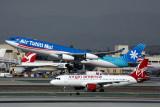 AIR TAHITI NUI AIRBUS A340 300 LAX RF 5K5A5297.jpg