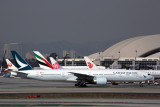 CATHAY PACIFIC BOEING 777 300ER LAX RF 5K5A5334.jpg