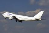 AIR ATLANTA ICELANDIC BOEING 747 200 JNB RF 1717 32.jpg
