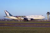 AIR NEW ZEALAND BOEING 747 400 SYD RF 1712 27.jpg