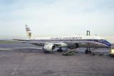 AVIANCA COLOMBIA BOEING 757 200 EZE RF 1725 6.jpg