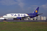 VARIG RIO SUL BOEING 737 500 CGH RF 1730 21.jpg