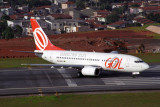 GOL BOEING 737 700 CGH RF 1733 30.jpg