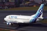 RIO SUL BOEING 737 500 CGH RF 1732 35.jpg
