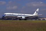VARIG BOEING 767 300 GRU RF 1737 31.jpg