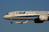 ANA BOEING 787 8 NRT RF 5K5A6684.jpg