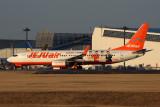 JEJU AIR BOEING 737 800 NRT RF 5K5A6717.jpg