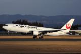 JAPAN AIRLINES BOEING 767 300 KOJ RF 5K5A6989.jpg