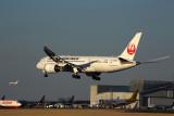 JAPAN AIRLINES BOEING 787 8 NRT RF 5K5A6693.jpg