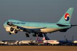 KOREAN AIR CARGO BOEING 747 800F NRT RF 5K5A6740.jpg