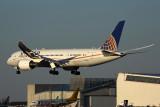 UNITED BOEING 787 9 NRT RF 5K5A6695.jpg