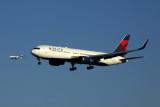 DELTA BOEING 767 300 NRT RF 5K5A6614.jpg