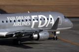 FUJI DREAM AIRLINES EMBRAER 175 KOJ RF 5K5A6864.jpg