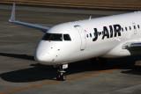 J AIR EMBRAER 195 KOJ RF 5K5A6802.jpg