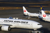 JAPAN AIRLINES AIRCRAFT HND RF 5K5A6763.jpg