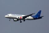 AIR ASIA AIRBUS A320 DMK RF 5K5A5765.jpg