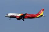 VIETJET THAILAND AIRBUS A320 BKK RF 5K5A5977.jpg