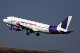 U FLY ALLIANCE AIRBUS A320 KMG RF 5K5A7518.jpg