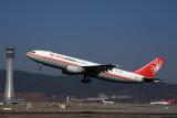 UNI TOP AIRLINES AIRBUS A300 600F KMG RF 5K5A7447.jpg