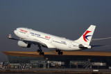 CHINA EASTERN AIRBUS A330 200 KMG RF 5K5A7333.jpg