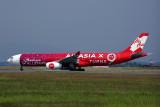 AIR ASIA X AIRBUS A330 300 KUL RF 5K5A7965.jpg