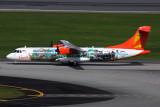 FIREFLY ATR72 SIN RF 5K5A8027.jpg