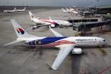 MALAYSIA AIRLINES BOEING 737 800 KUL RF 5K5A7883.jpg