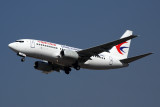 CHINA EASTERN BOEING 737 700 KMG RF 5K5A7500.jpg