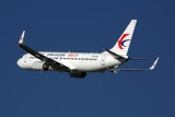 CHINA EASTERN BOEING 737 800 KMG RF 5K5A7360.jpg