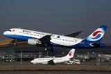 CHONGQING AIRLINES AIRBUS A320 KMG RF 5K5A7381.jpg