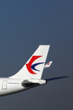CHINA EASTERN AIRBUS A330 200 KMG RF 5K5A7410.jpg