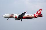 AIR ASIA AIRBUS A320 KUL RF 5K5A7976.jpg