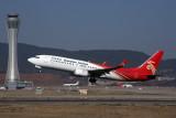 SHENZHEN AIRLINES BOEING 737 800 KMG RF 5K5A7467.jpg